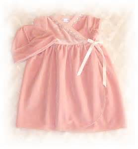 preemie clothes for girls how to buy them children s online