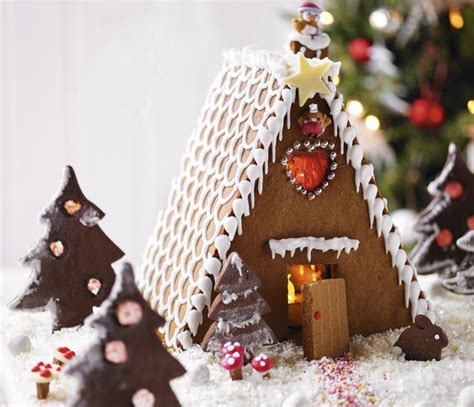 gingerbread recipe for houses gingerbread house recipe