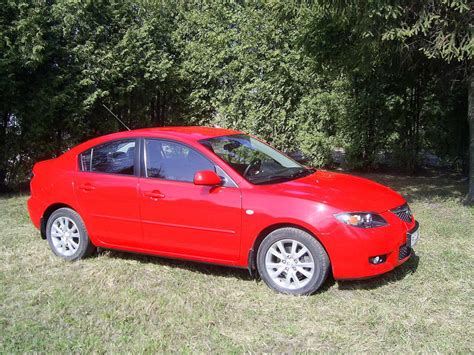 how to work on cars 2008 mazda b series interior lighting 2008 mazda 323 images 1600cc gasoline fr or rr automatic for sale