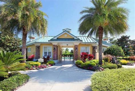 place homes for sale sarasota fl