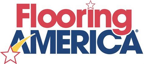 flooring america credit card payment login address