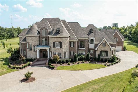 brentwood home 5223 lysander ln brentwood tn 37027 realtor com 174