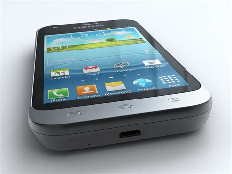 Handphone Samsung Galaxy Victory Lte 4g lte images