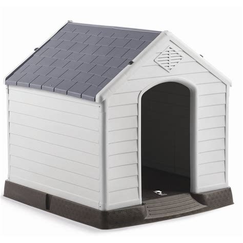 plastic dog house large plastic outdoor dog house www pixshark com images galleries with a bite