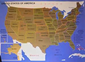 scratch united states map scratch map of united states and the world new by saymax