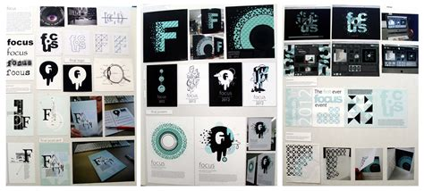 visual communication top design folios art exhibitions exhibitions and school 2013 on pinterest
