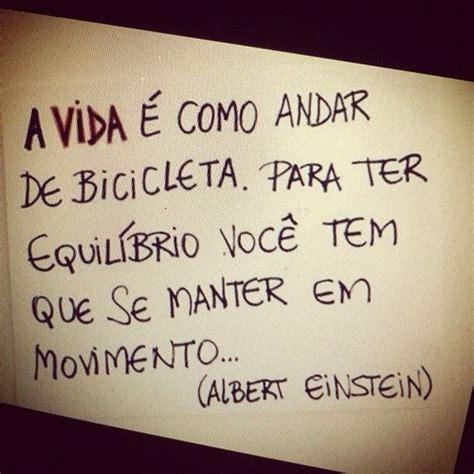 imagenes tristes en portugues fraces largas escritas en portugues para amigas todas frases