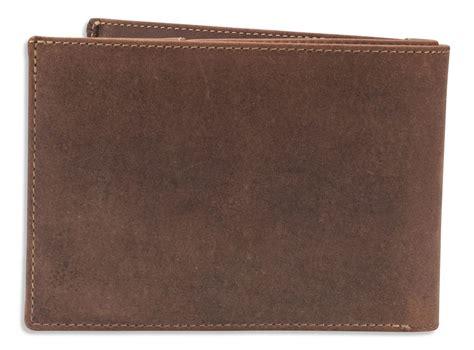 Vs Wallet visconti mens real leather travel rfid wallet passport holder genuine jet vs 726 ebay