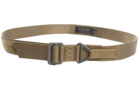 blackhawk cqb riggers emergency rescue belt 41cq01mc