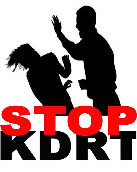 Stop Kdrt Kekerasan Dalam Rumah Tangga kdrt bukan kasih sayang dalam rumah tangga kecamatan jambangan surabaya jawa timur