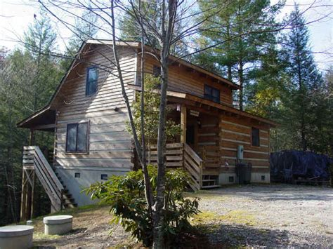 choose your vacation rental cabin at fall creek cabins