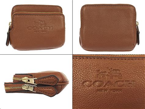 Wallet Import Hongkong Luyida Limited 1 import collection rakuten global market cheap coach
