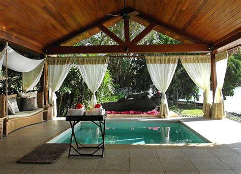 wakaya club spa private island resort fiji reviews