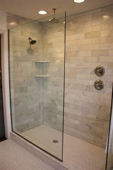 amazing bathroom showers www pixshark com images amazing bathroom showers ideas 4 design of the doorless