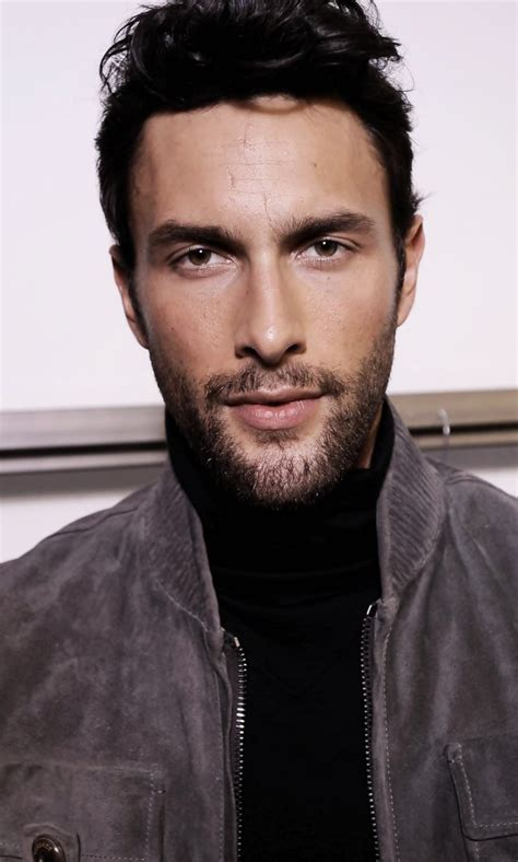 noah p mills best 25 noah mills ideas on pinterest italian guys