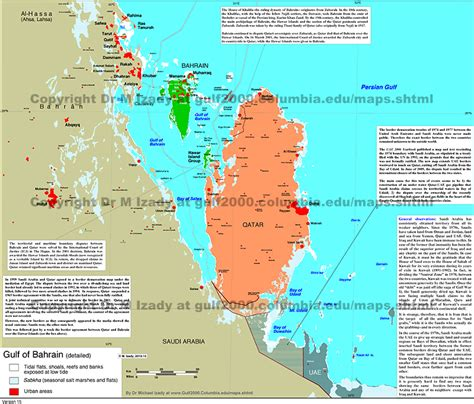 middle east map gulf gulf countries map images
