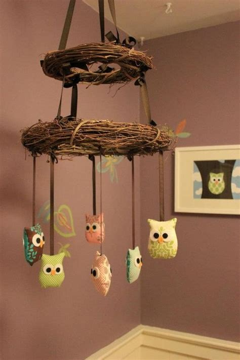 girl themes for mobile 21 best diy ideas for nurseries interior for life