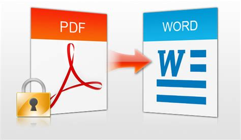 convert pdf to word using word pdf to word converter using ms office 2013 applications