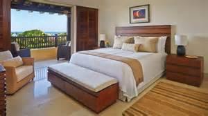 Bedroom Color Schemes Modern Modern Style Bedroom Color Ideas House Decoration Ideas