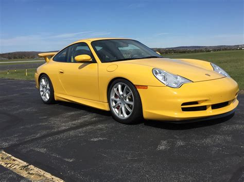 Porsche Boxter For Sale by 2004 Porsche Boxster For Sale Cargurus Upcomingcarshq