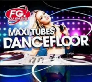 top 10 house music djs top 10 summer house music 2012 new dance floor radio fg hits mix by dj dog breeds