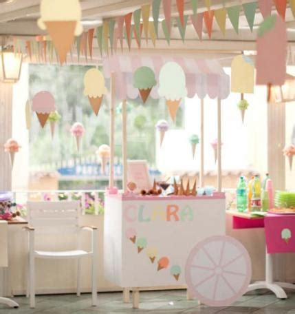 24 best kids birthday party decoration ideas at home homecoach the 10 best summer birthday party ideas for kids parenting