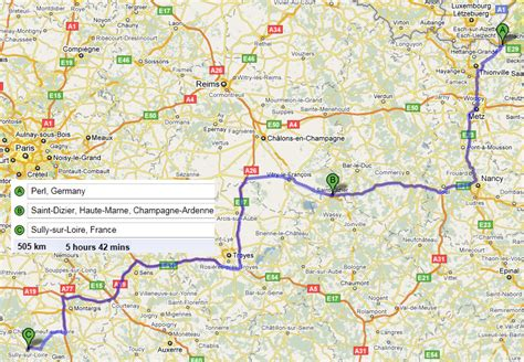 perl map eu 2011 tour de europe stage 2