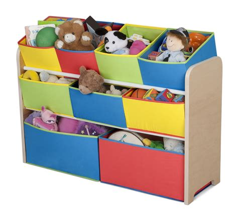 toy organizer multi color toy organizer w storage bins plush hub