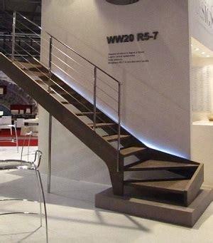 offerte scale per interni mattioli scale offerte scale per interni e per esterni
