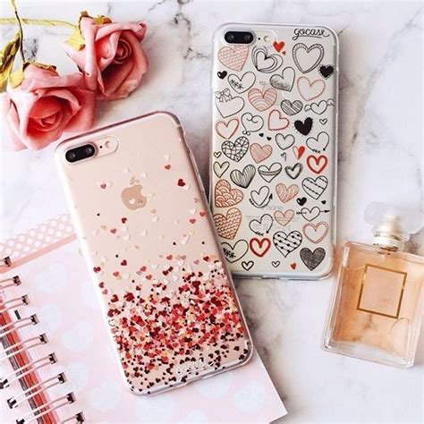 8 Adorable Accessories by 67 Best Images About Cell Phone Accessories On