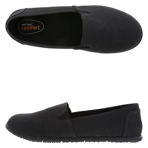 payless slip resistant shoes slip resistant shoes at payless 28 images safetstep
