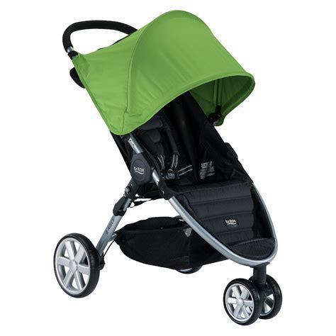 britax b agile stroller recline britax b agile 3 stroller