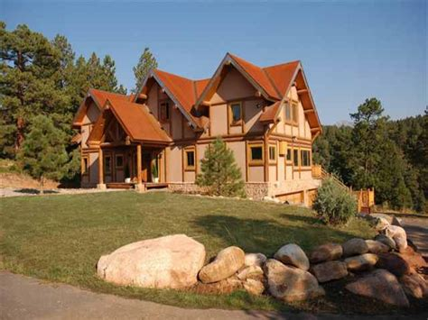log and stone house plans best log home cabin plans luxury log home plans log and