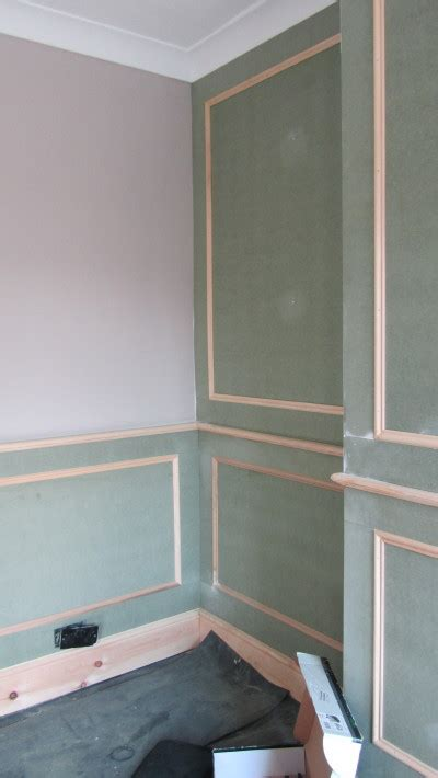 wall panelling wood wall panels painted panelling products