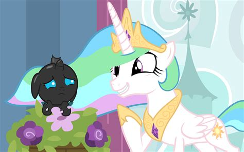my little pony princess luna and celestia babies my little pony celestia as a baby www pixshark com