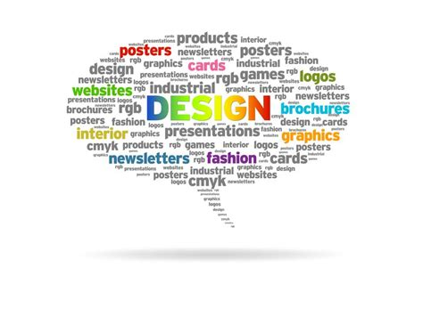 graphics design words graphic design trends allee creative