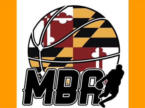Mba Basketball Academy by Mba Basketball Academy All Basketball Scores Info