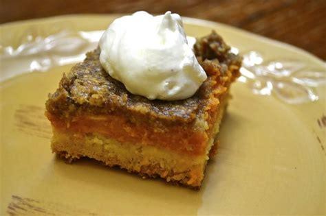 weight watchers pumpkin cake recipe easy pumpkin pie dessert ww 5 pointsplus weight