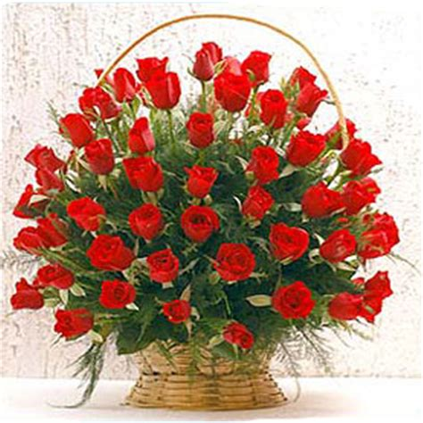 Order Flowers by Send Flower Bouquet Flower Delivery Florists