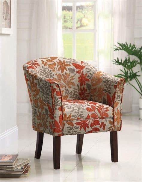 small accent chairs for living room small leather chairs for living room black armless