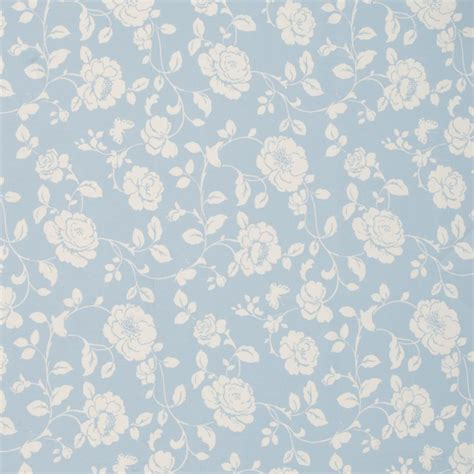 blue pattern curtain fabric blue curtain fabric shop for cheap curtains blinds and