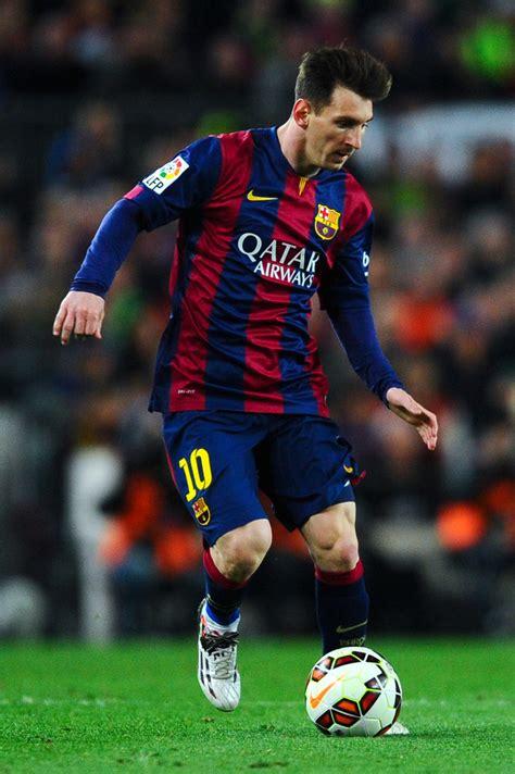 100 Real Pict Adidas Messi 2016 16 4 Ic Sepatu Futsal Belum Rilis 1 fc barcelona v real madrid cf la liga zimbio