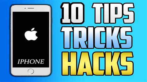 iphone q tip trick top 10 iphone tricks hacks no jailbreak required