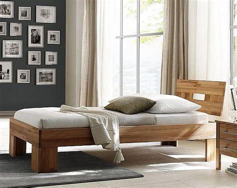 schlafzimmer vollholz schlafzimmer 3teilig bett 90x200 schrank 2t 252 rig glatte
