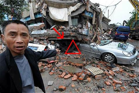 4 the of go l d safe triangle during earthquakes dr ko ko gyi s