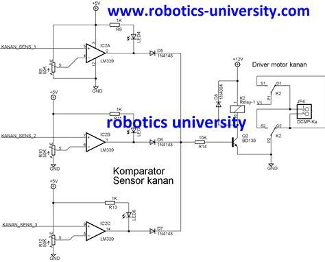 transistor komplementer transistor bd139 adalah 28 images untuk semua rangkaian h bridge motor dc rangkaian power