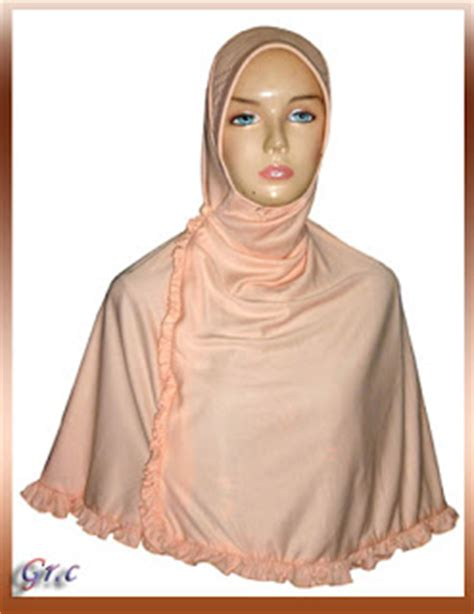Hiasan Jilbab Daniel Rempel Pictures News Information From The Web