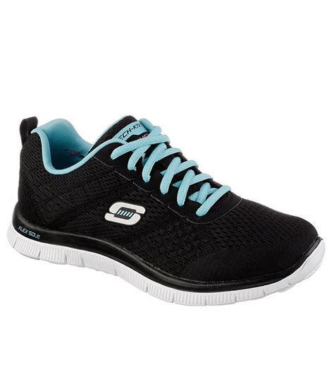 skechers sports shoes india skechers flex appeal sports shoes price in india buy