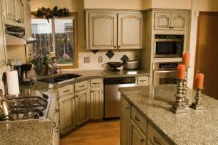 luxury kitchen cabinets manufacturers kitchen cabinet manufacturers kitchen ideas