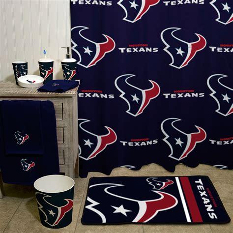 houston texans bathroom accessories houston texans bathroom accessories my web value